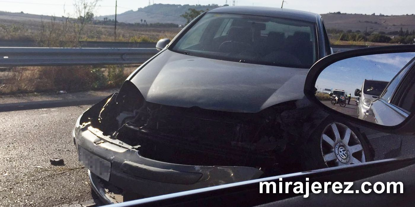 accidente-nacional-iv-b