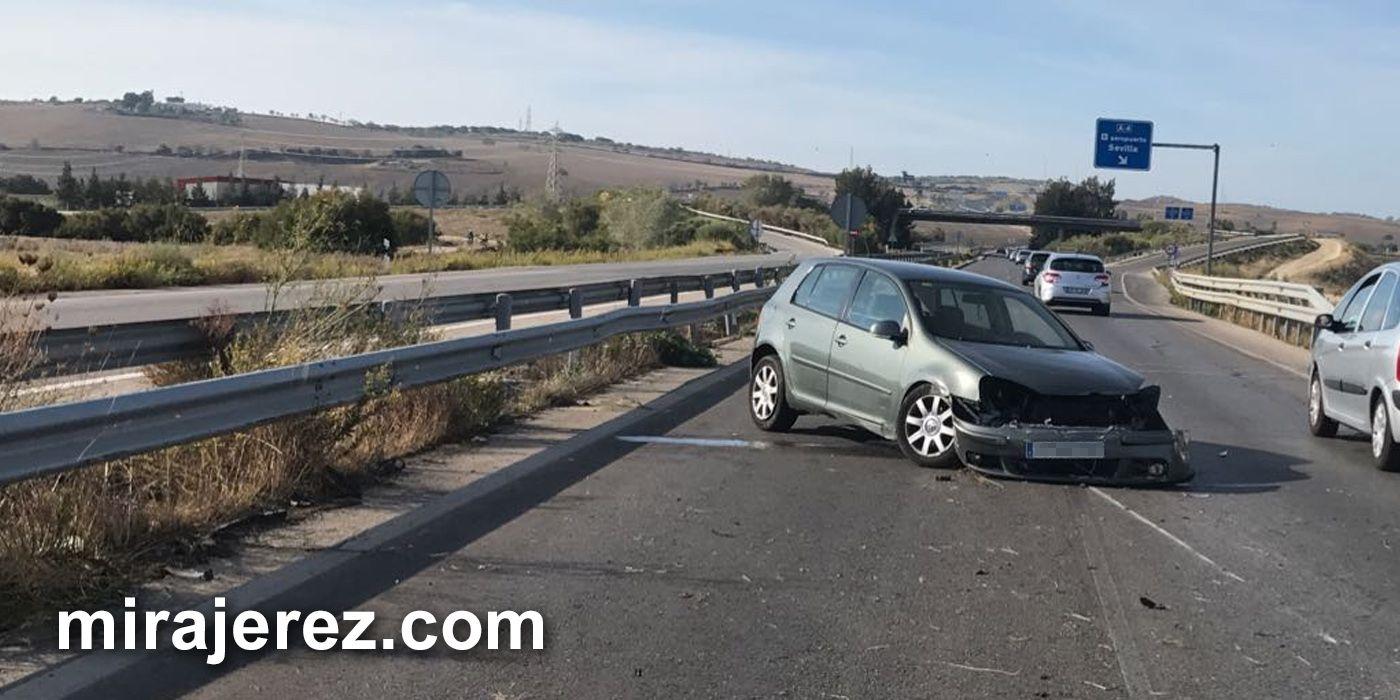 accidente-nacional-iv