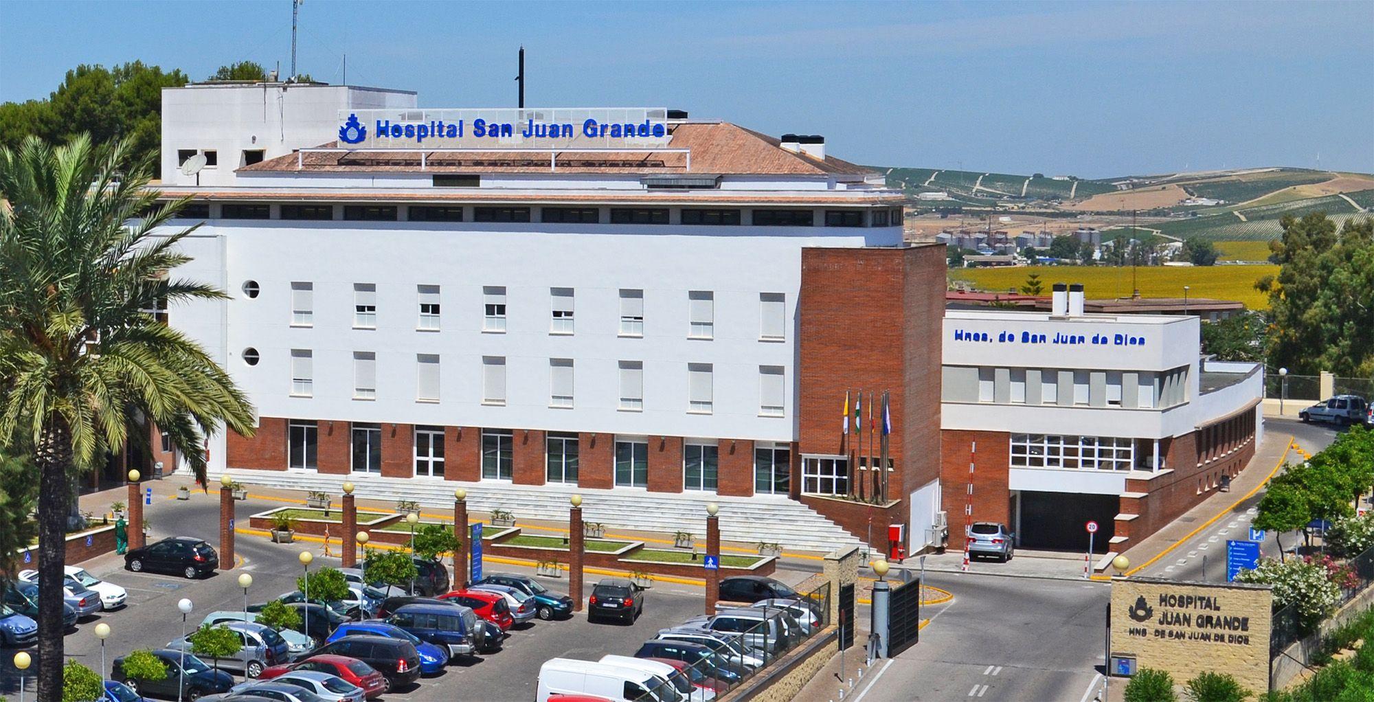 hospital-san-juan-grande