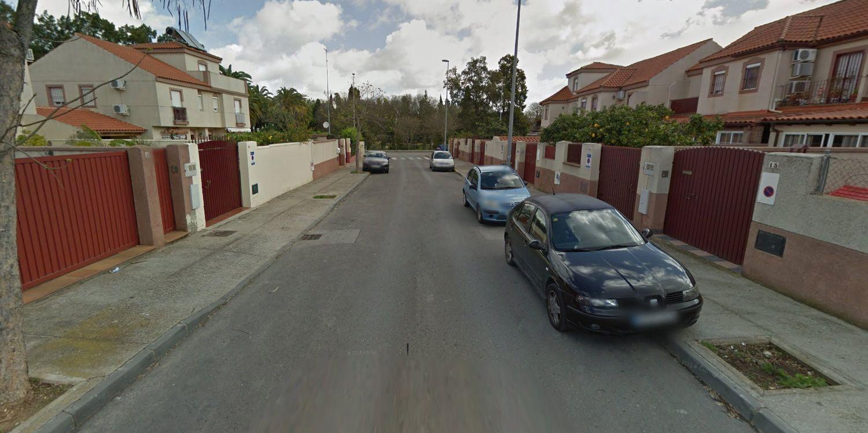 calle-puerto-del-boyar-jerez