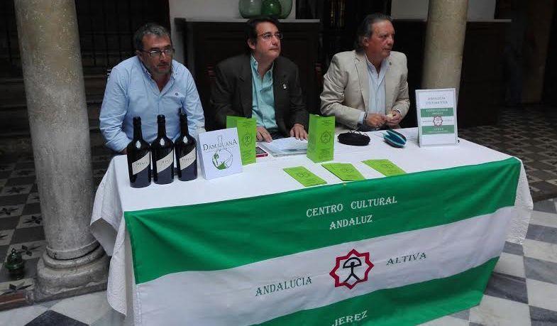 centro-cultural-andaluz-altiva
