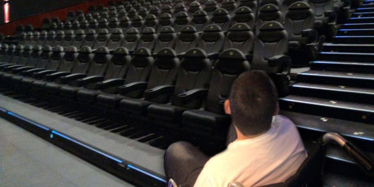 yelmo-cines-accesibilidad-en-las-salas