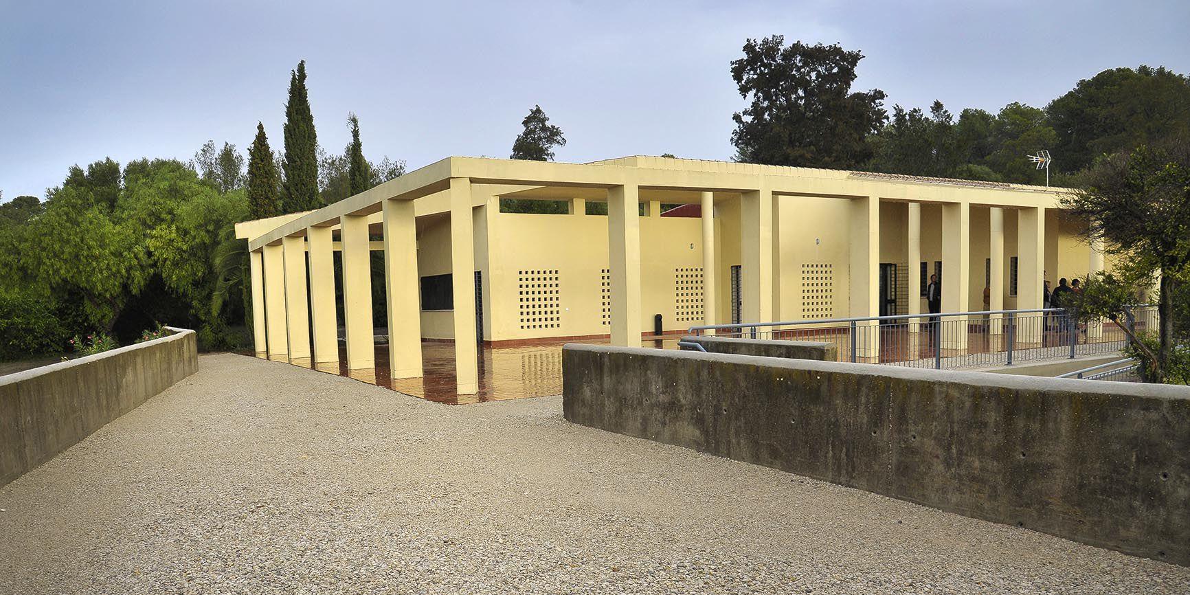 centro-turistico-comarcal-bajo-guadalete