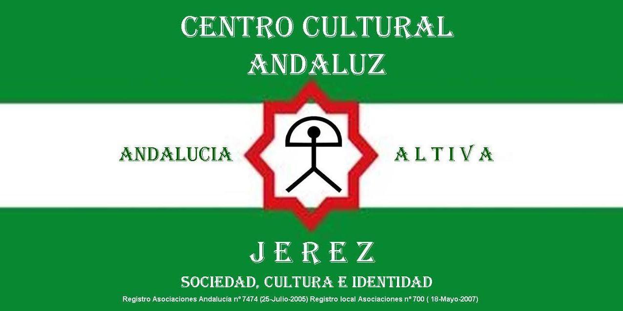 centro-cultural-andaluz-andalucia-altiva