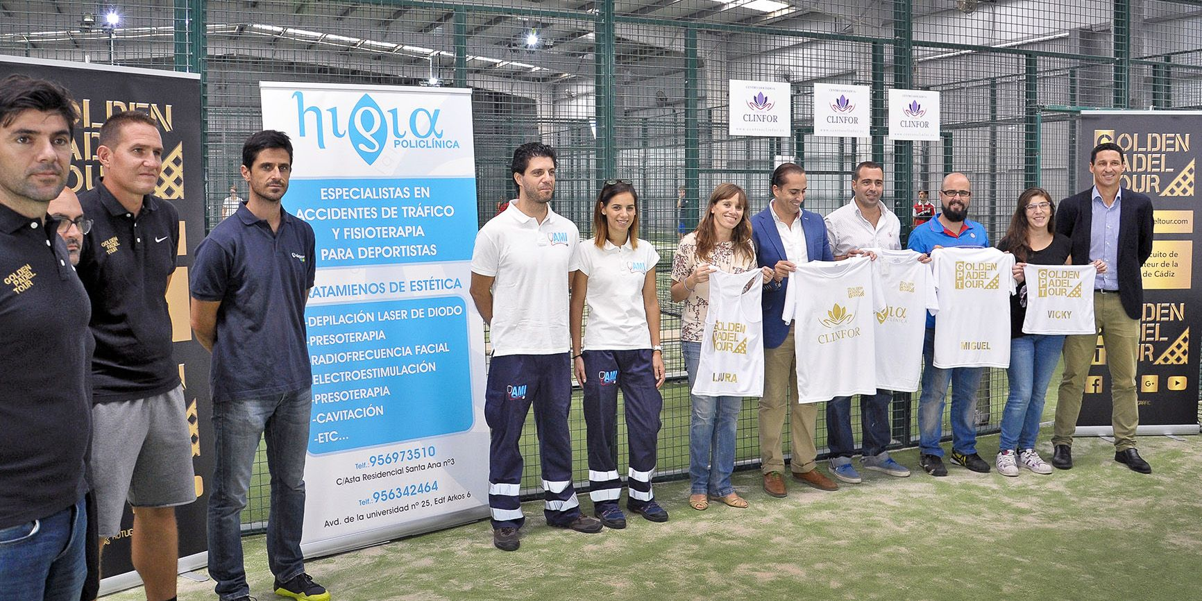 golden-padel-tour-1