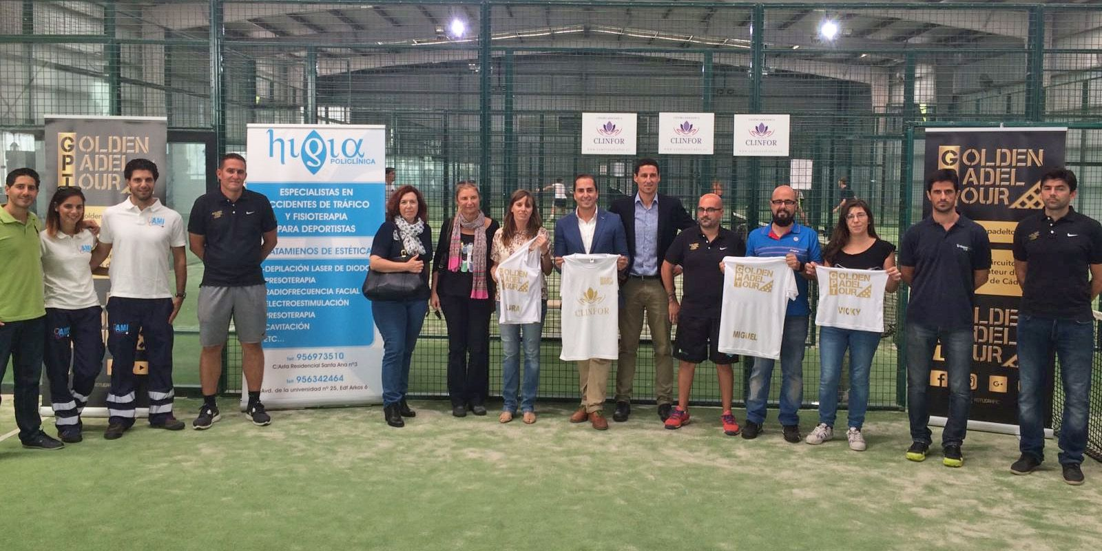 golden-padel-tour-jerez-2