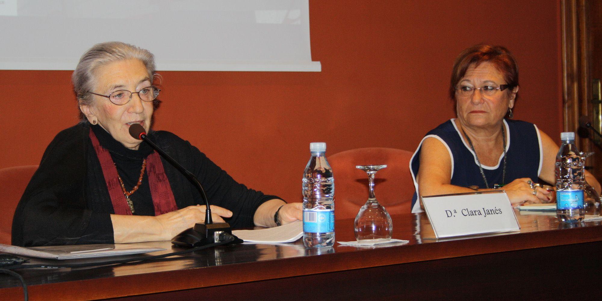 congreso_bonald_conferencia_clara_janes