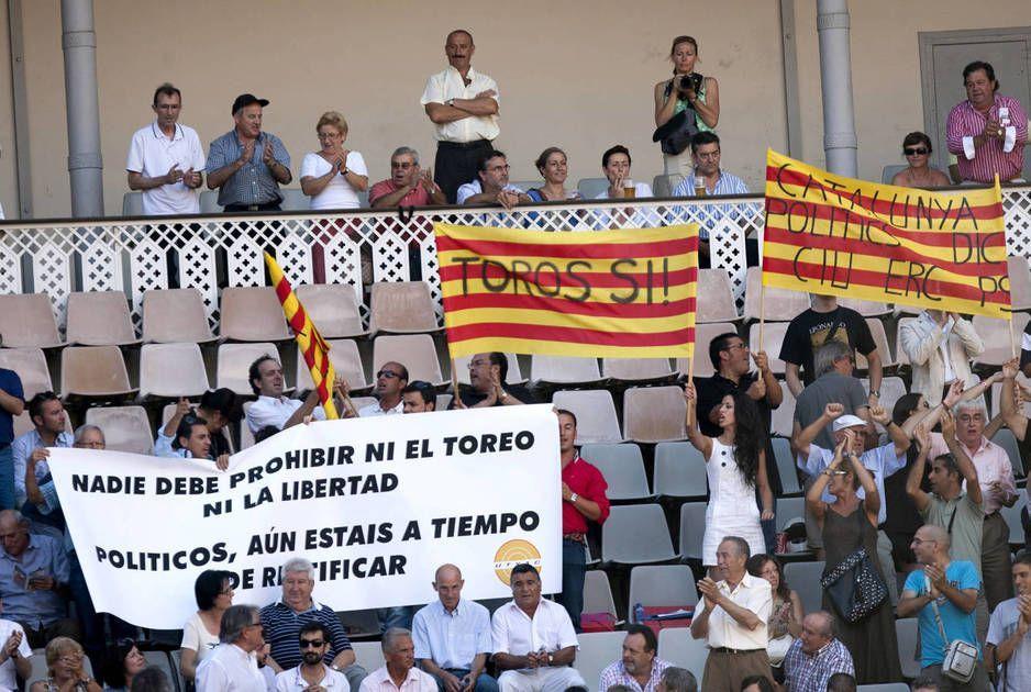 5-barcelona
