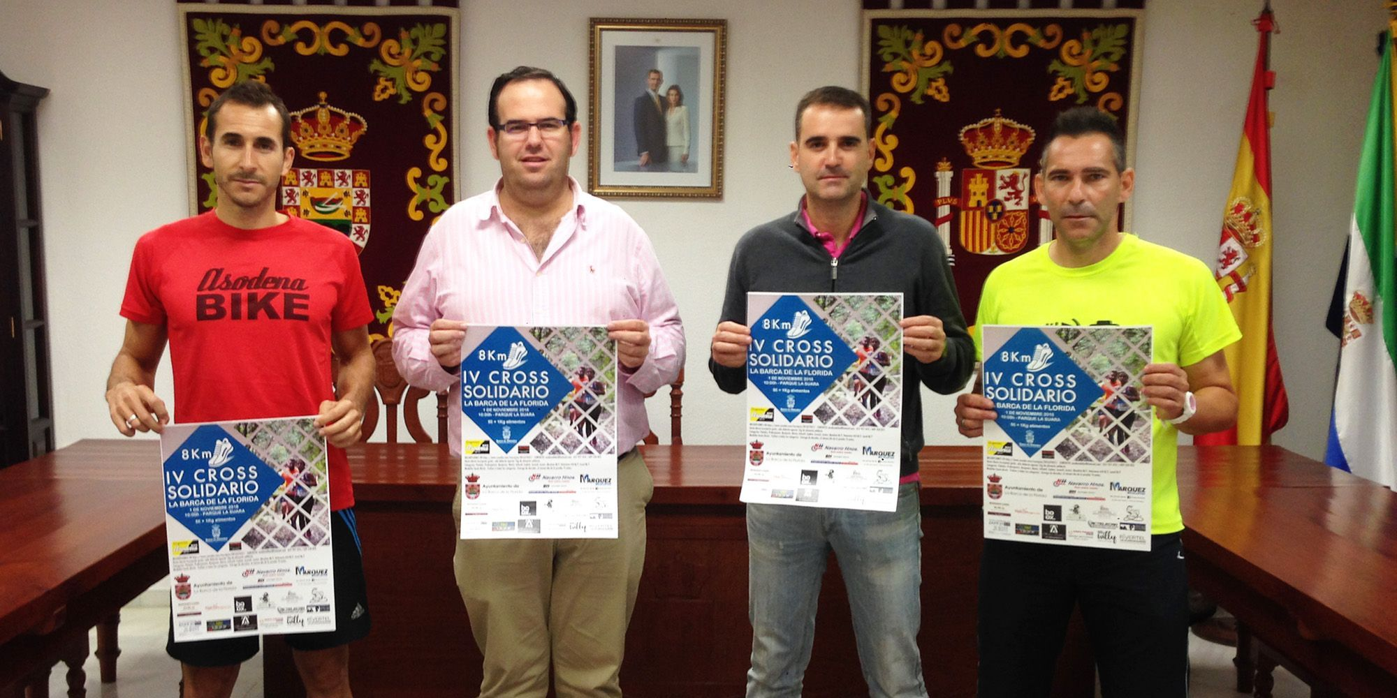 iv-cross-solidario-la-barca-1