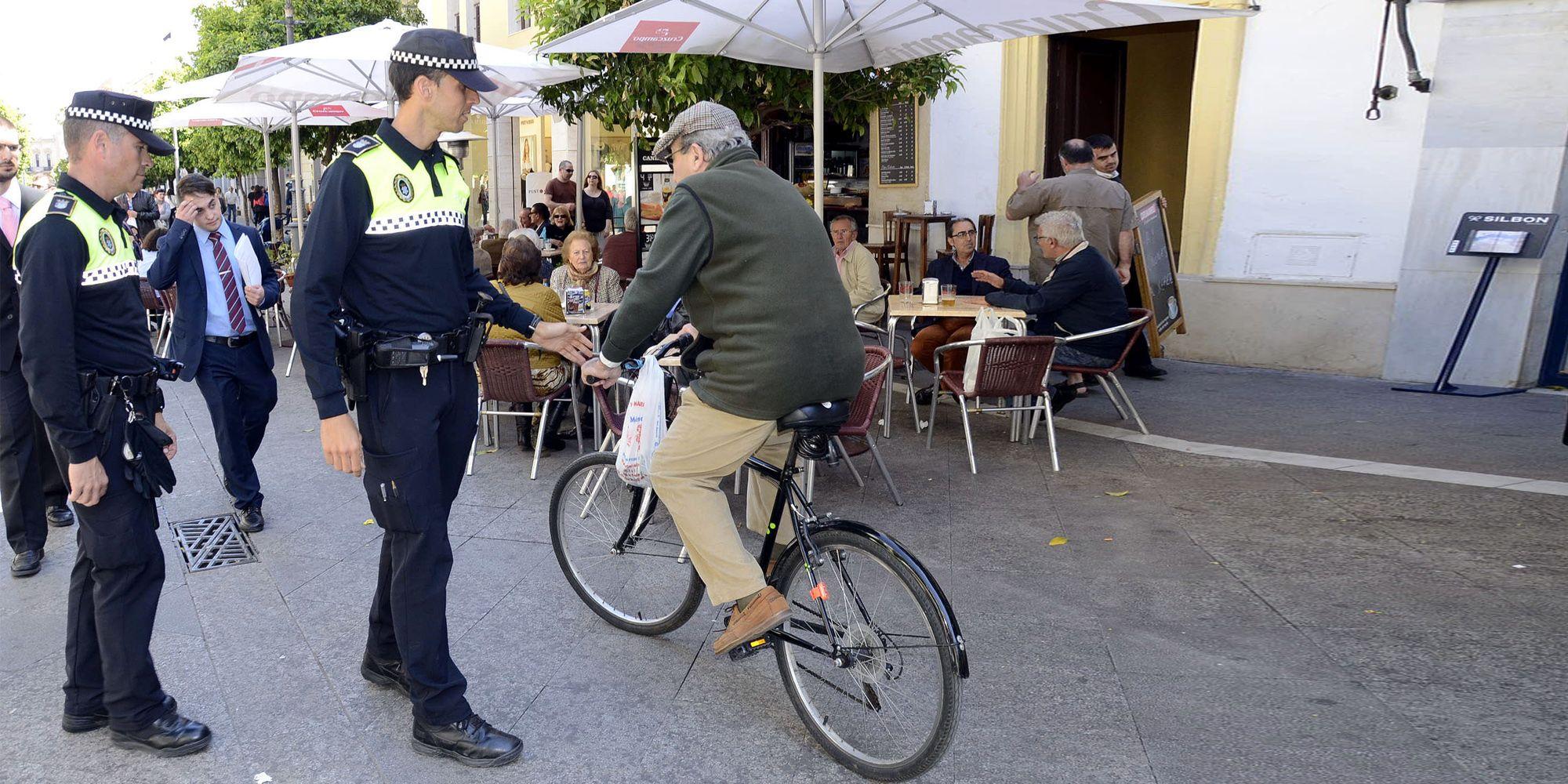policia-local-bicicleta