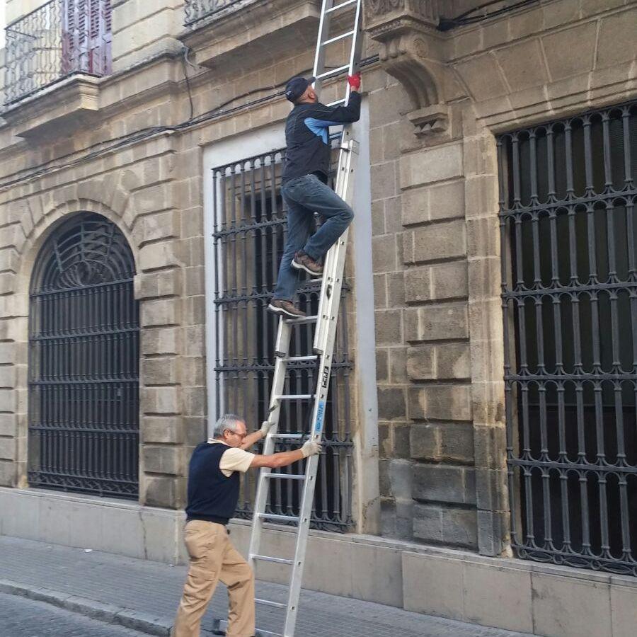 sin-acceso-a-ayuntamiento-de-jerez-5