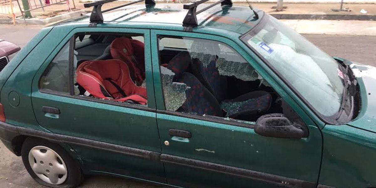 coche_teniente_alcaldesa_1