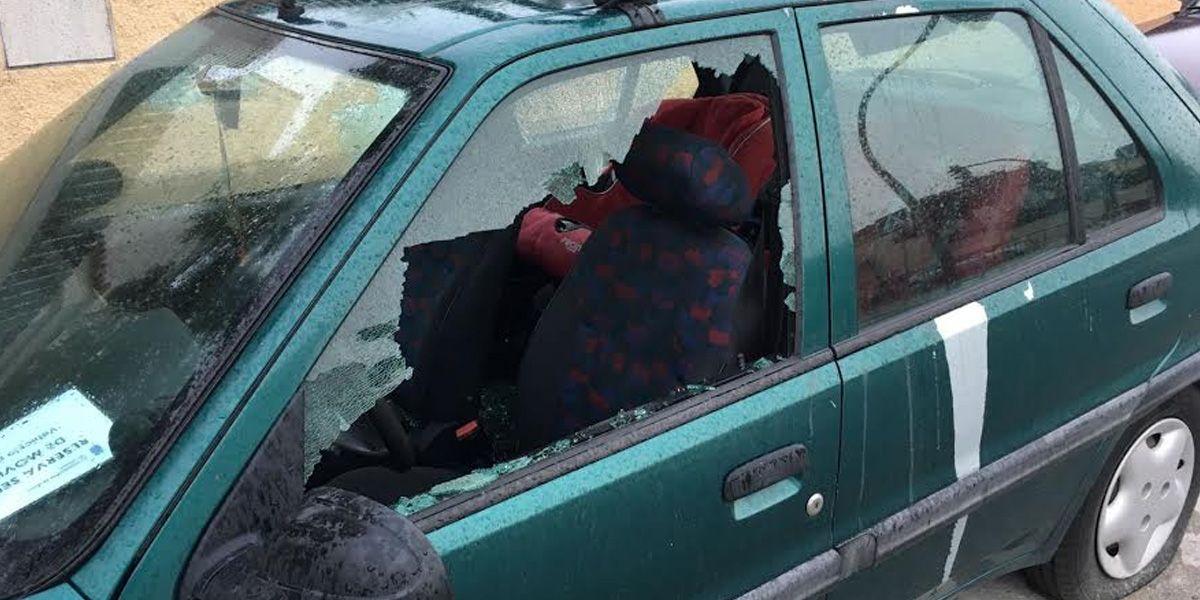 coche_teniente_alcaldesa_2