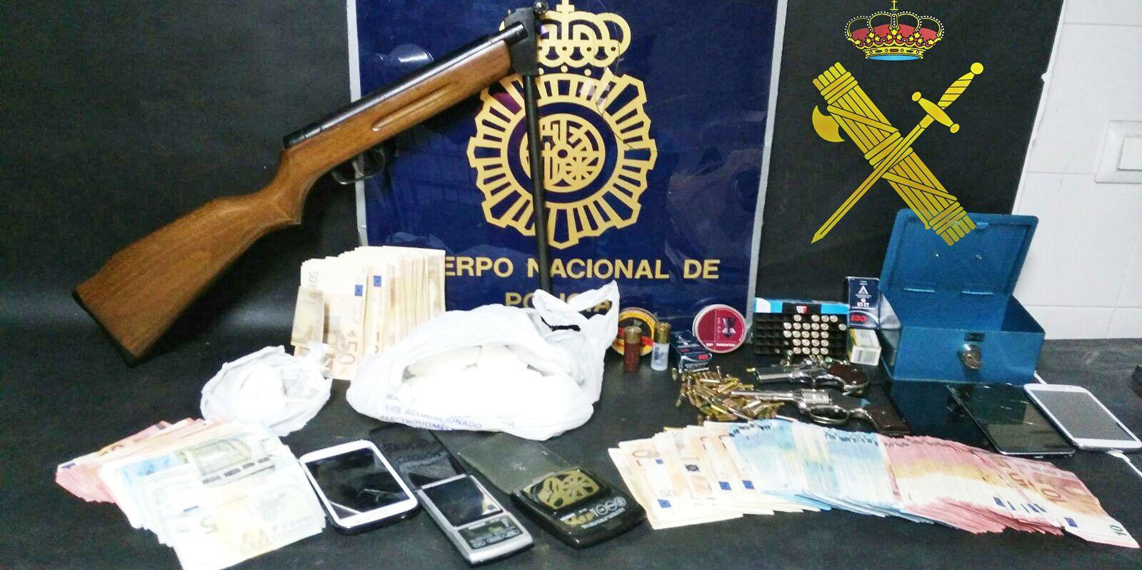 2016-11-07-el-puerto-16-detenidos-cocaina-3