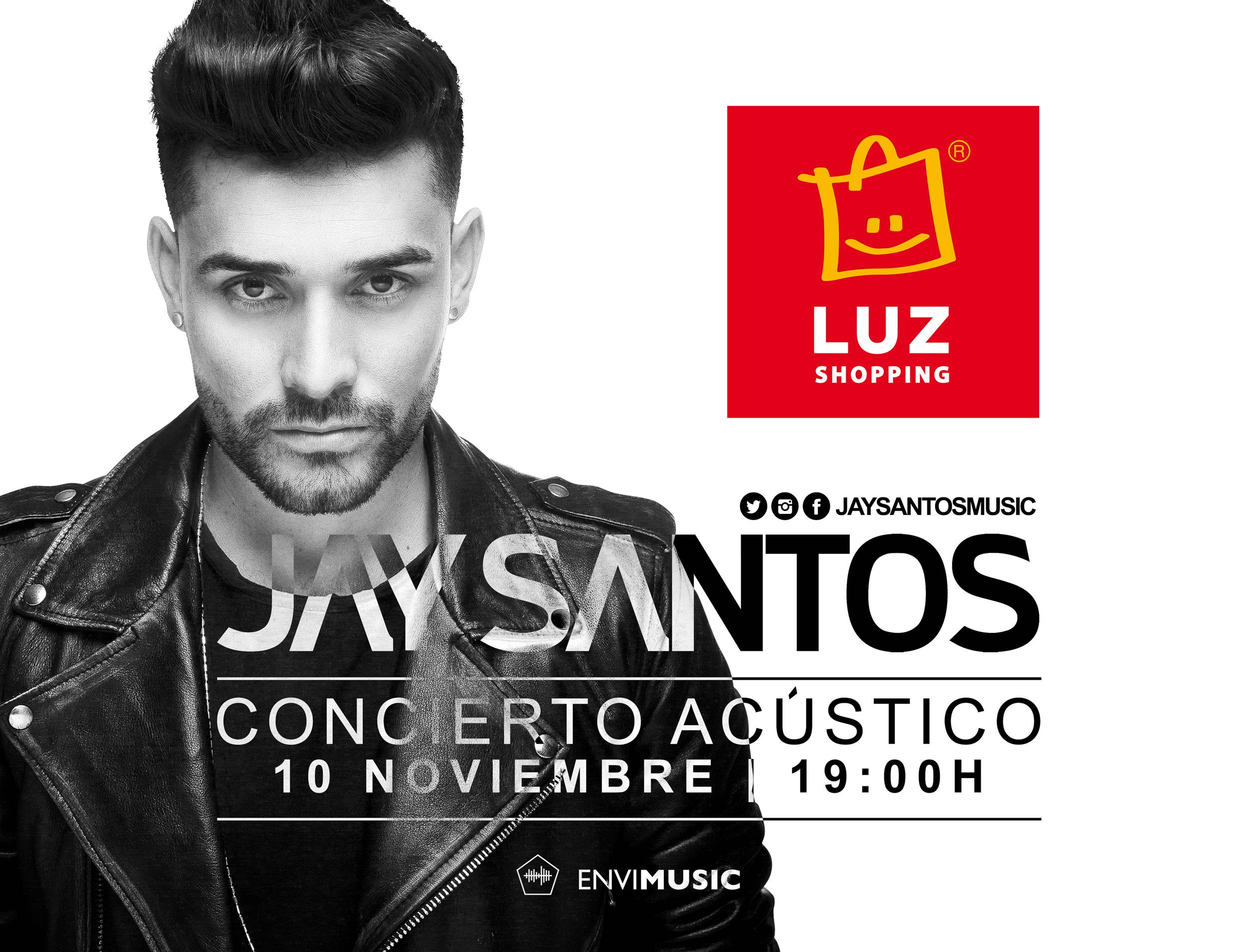 jay-santos-luz-shopping