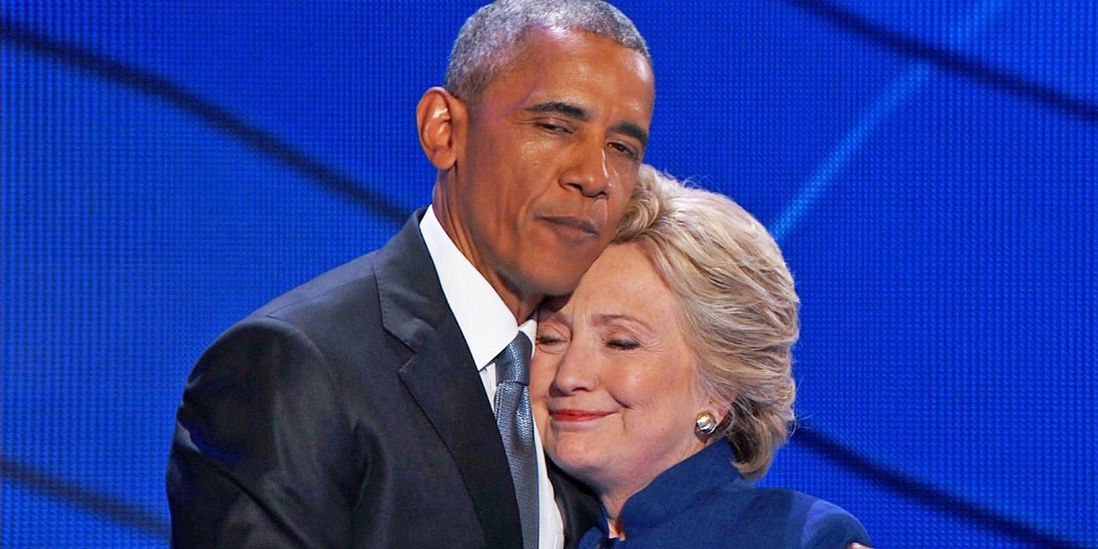 obama-hillay-clinton