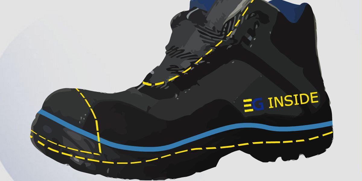 zapato-laboral-esjot-goldenberg