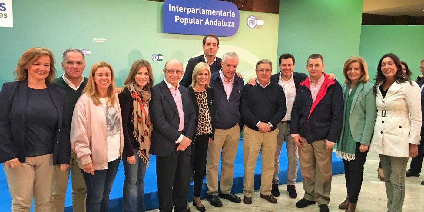 interparlamentaria-popular-andaluza