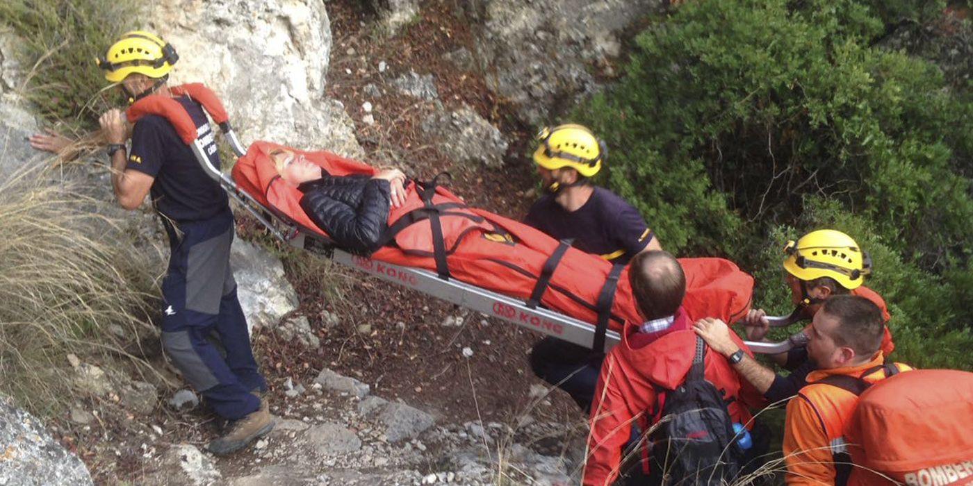 rescate-sierra-de-grazalema-1