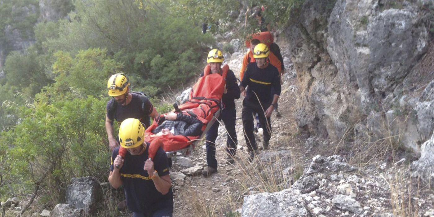 rescate-sierra-de-grazalema-2