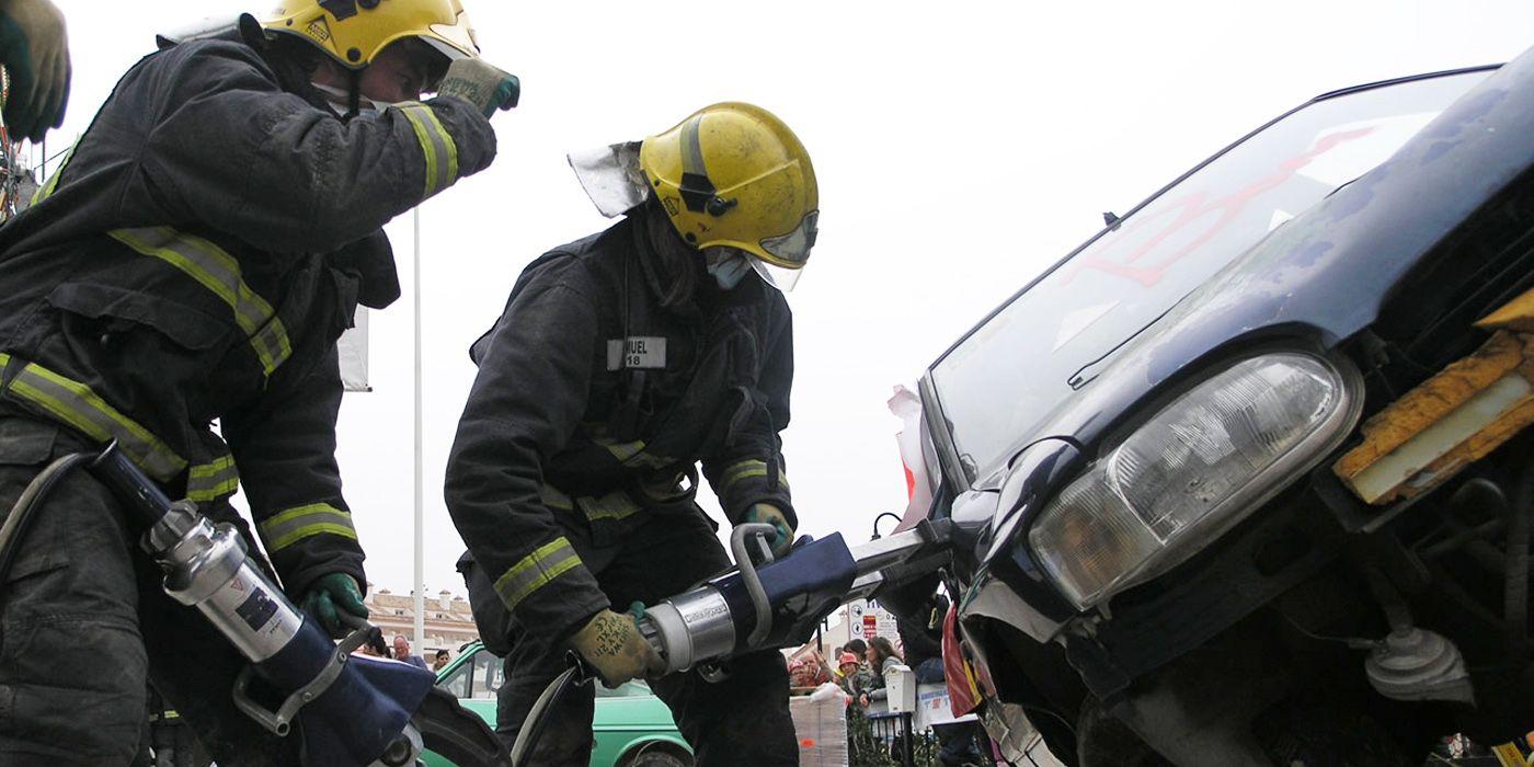 bomberos-rescate