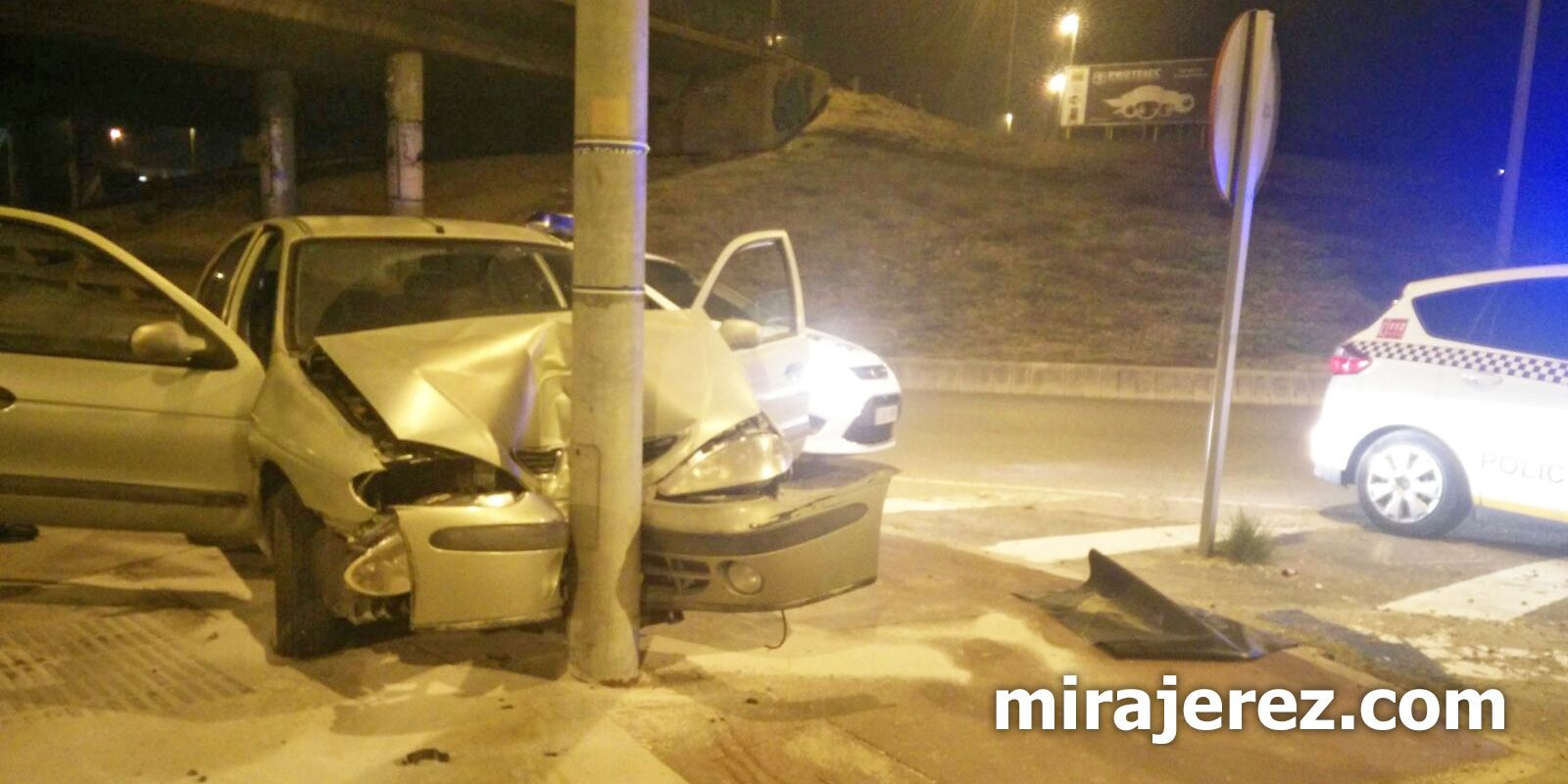 accidente-jerez