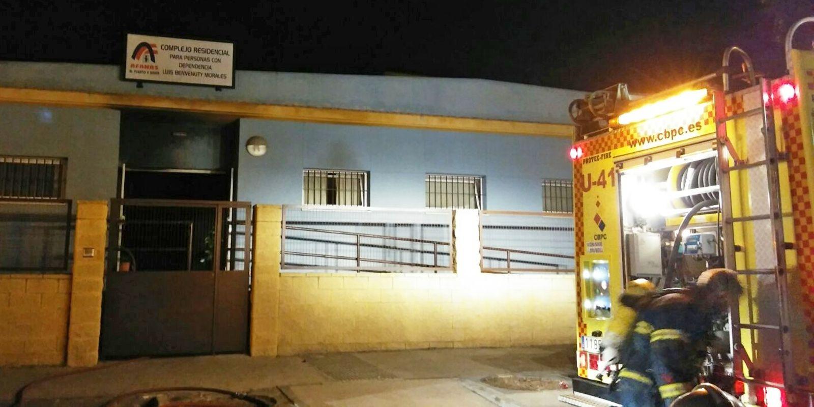 bomberos-el-puerto-afanas