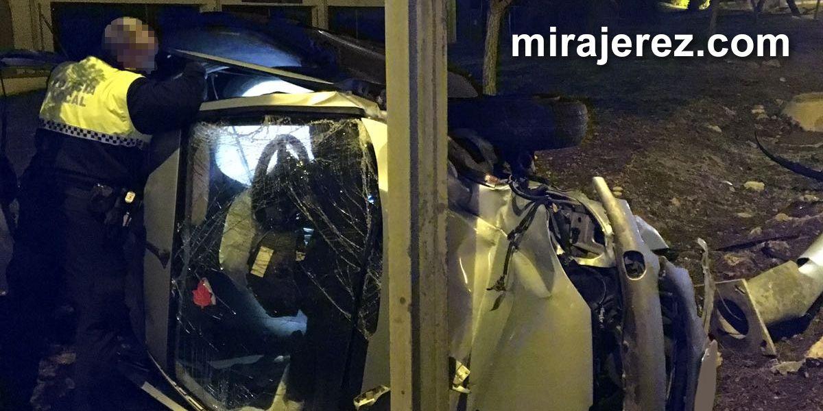 accidente-avenida-felipe-vi-jerez-1