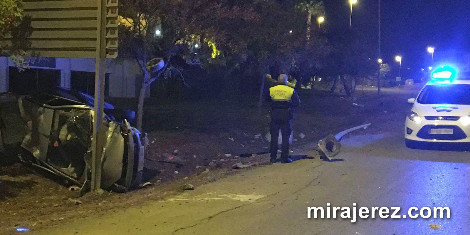 accidente-avenida-felipe-vi-jerez-3