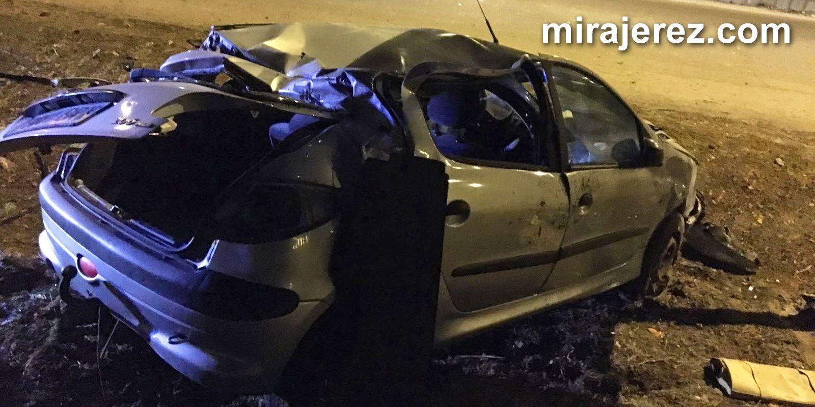 accidente-avenida-felipe-vi-jerez-5