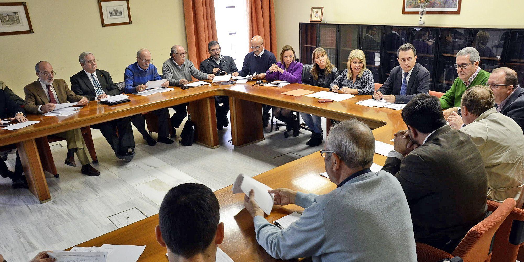 consejo-social-jerez-nov-2016