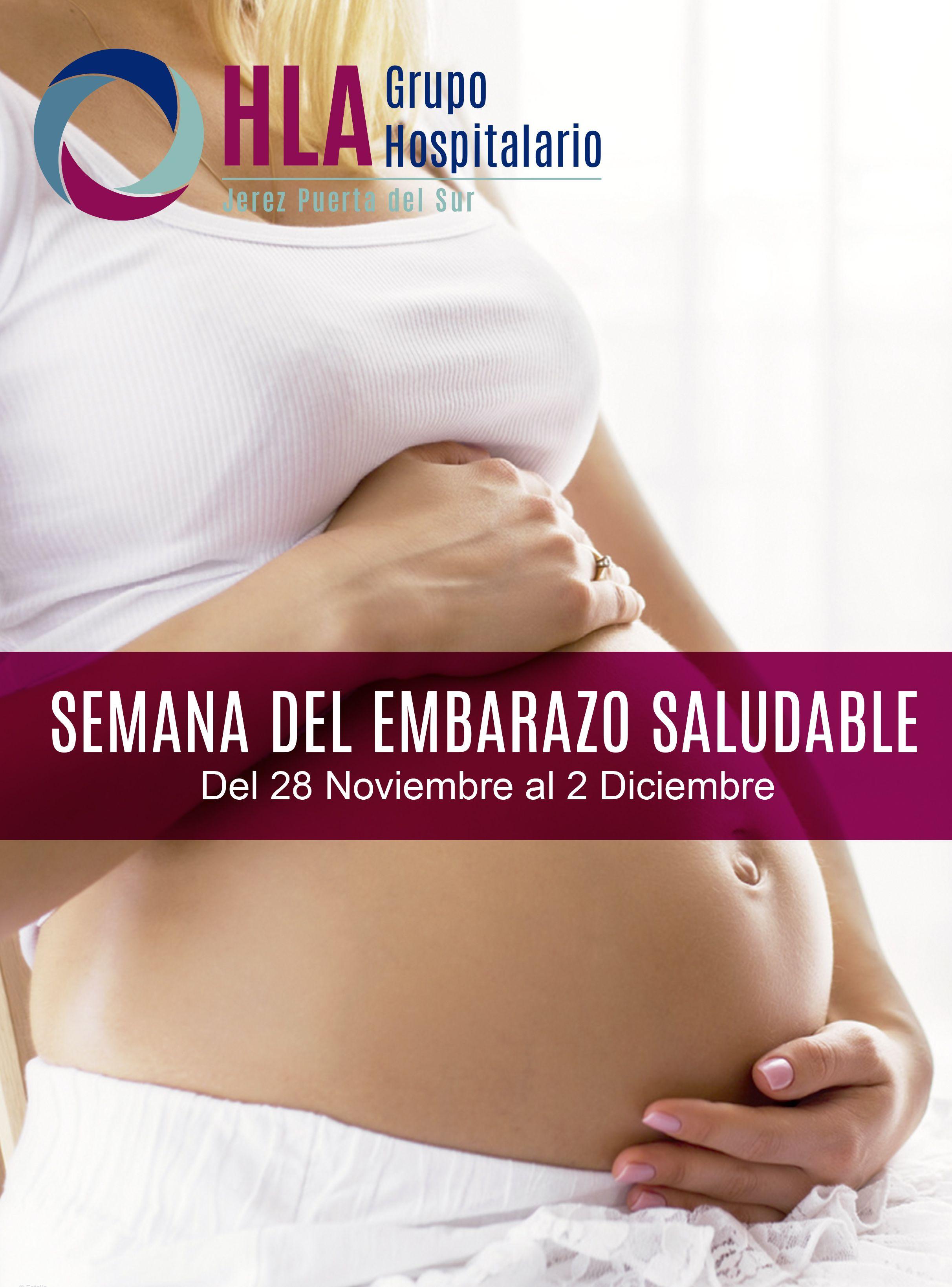 semana-embarazo-saludable-cartel-1