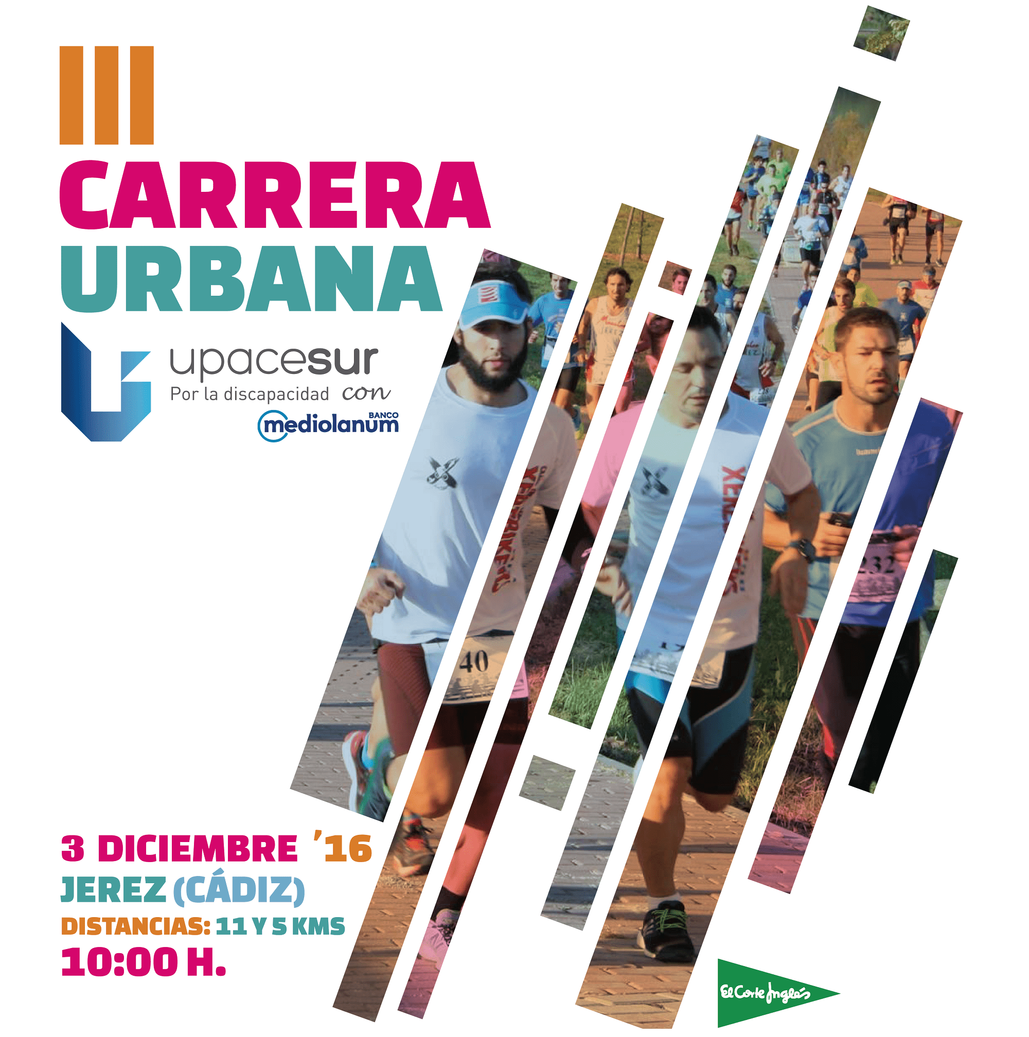 cartel_carrera_urbana_upacesur
