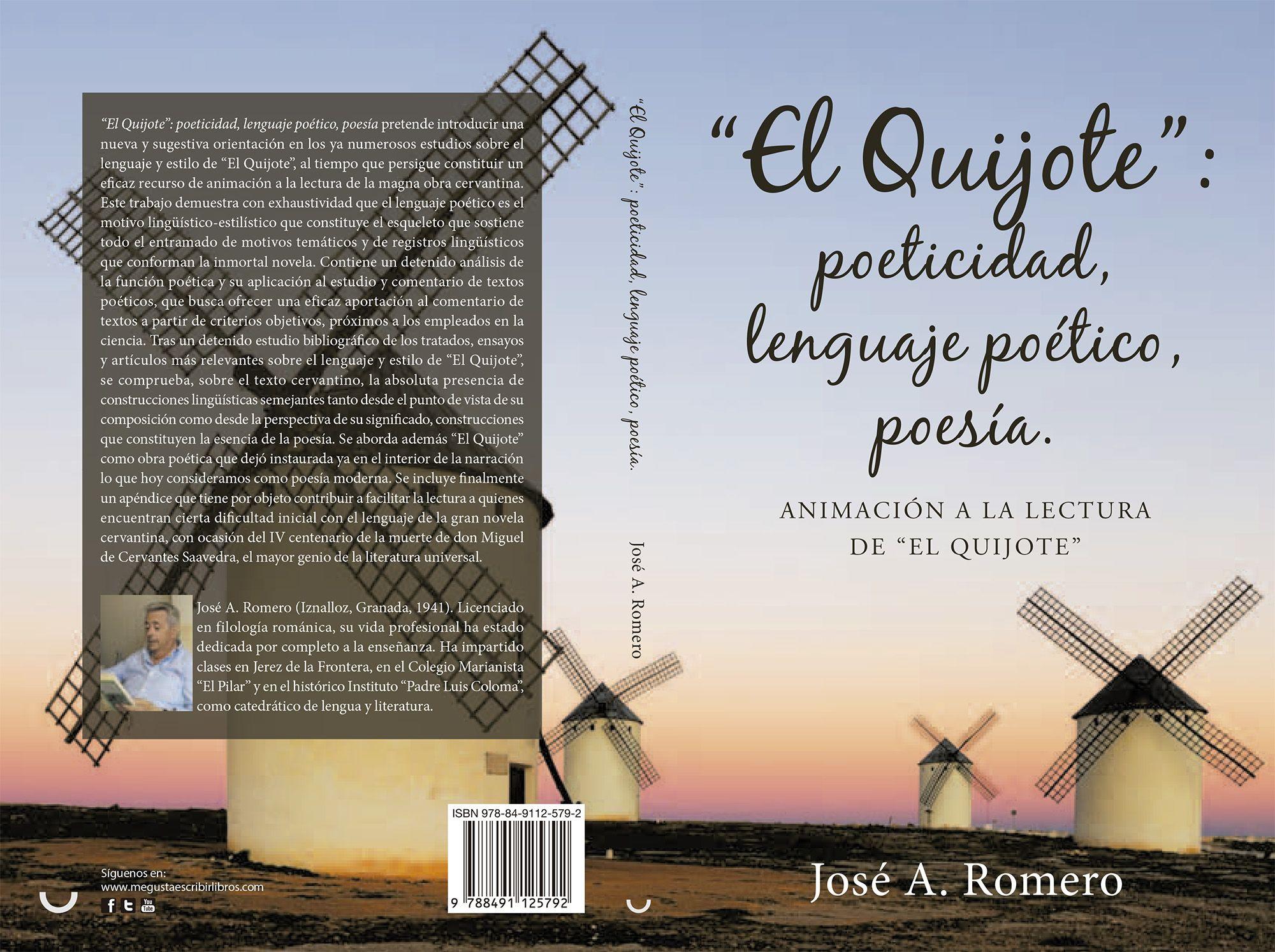 el-quijote-libro