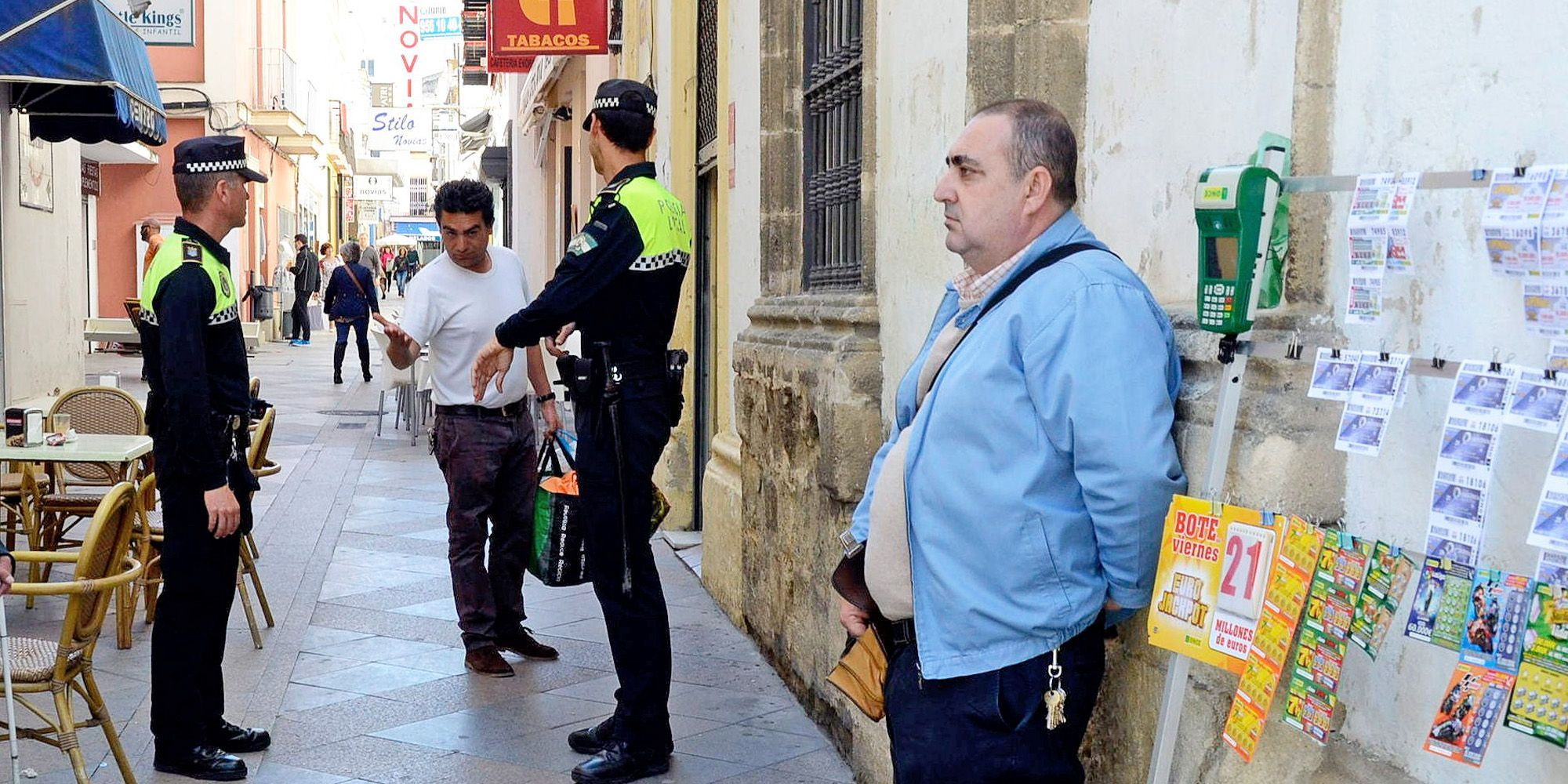 policia-local-jerez-5