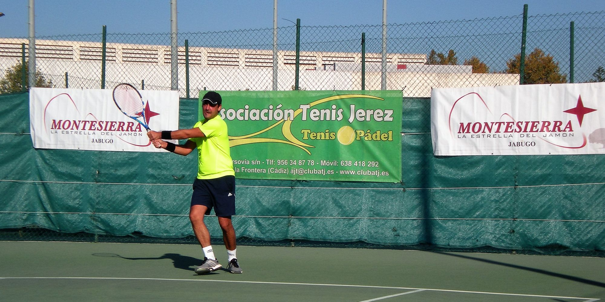 open-tenis-y-padel-montesierra