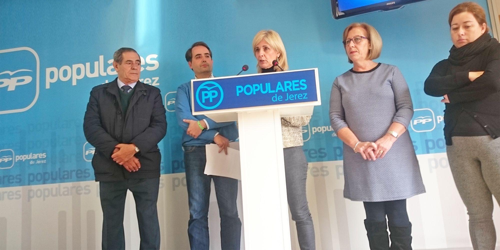 pp-jerez