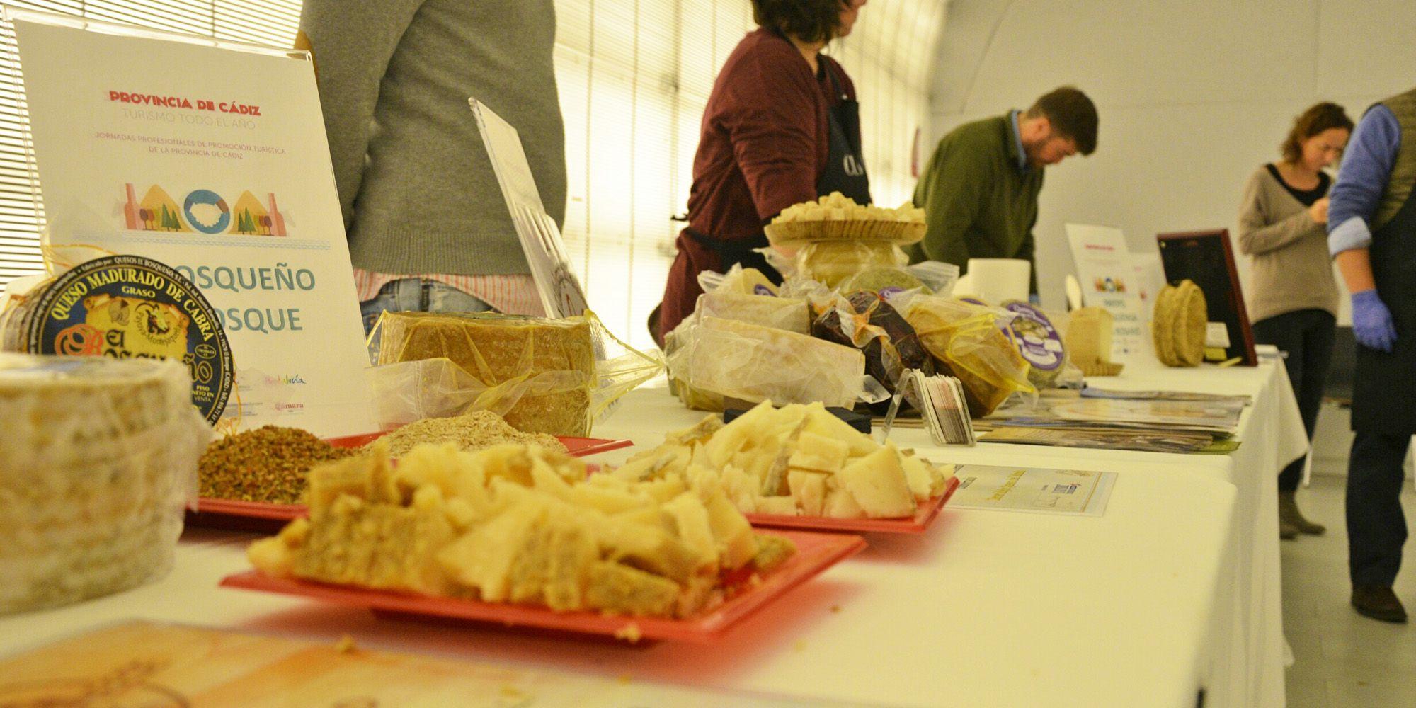 quesos-provincia-de-cadiz-en-madrid-1