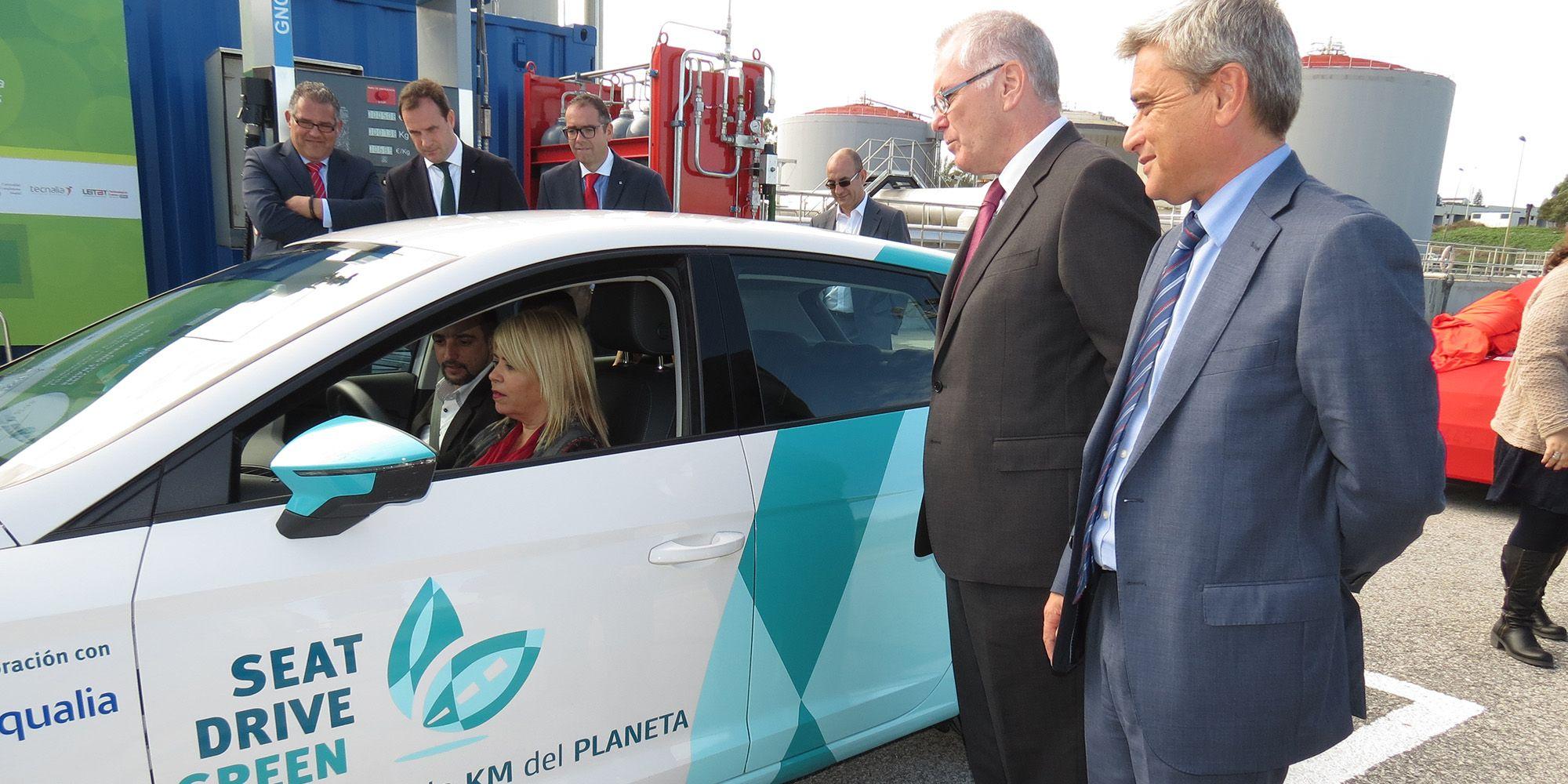 aqualia-presenta-biocombustible-coches-seat-jerez-1