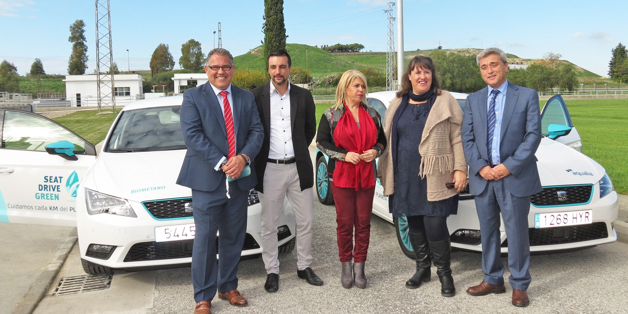 aqualia-presenta-biocombustible-coches-seat-jerez-2