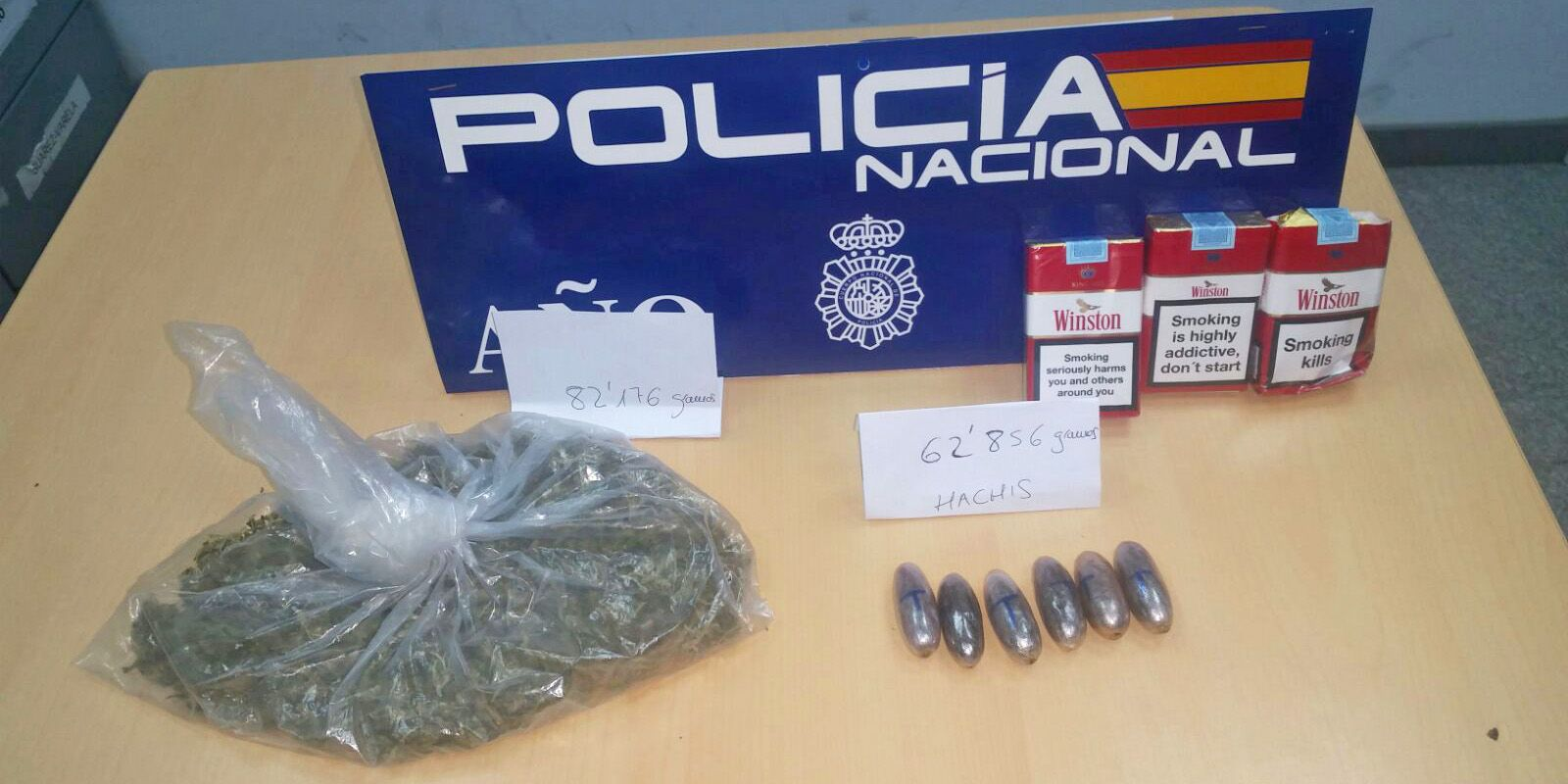 policia-hachis