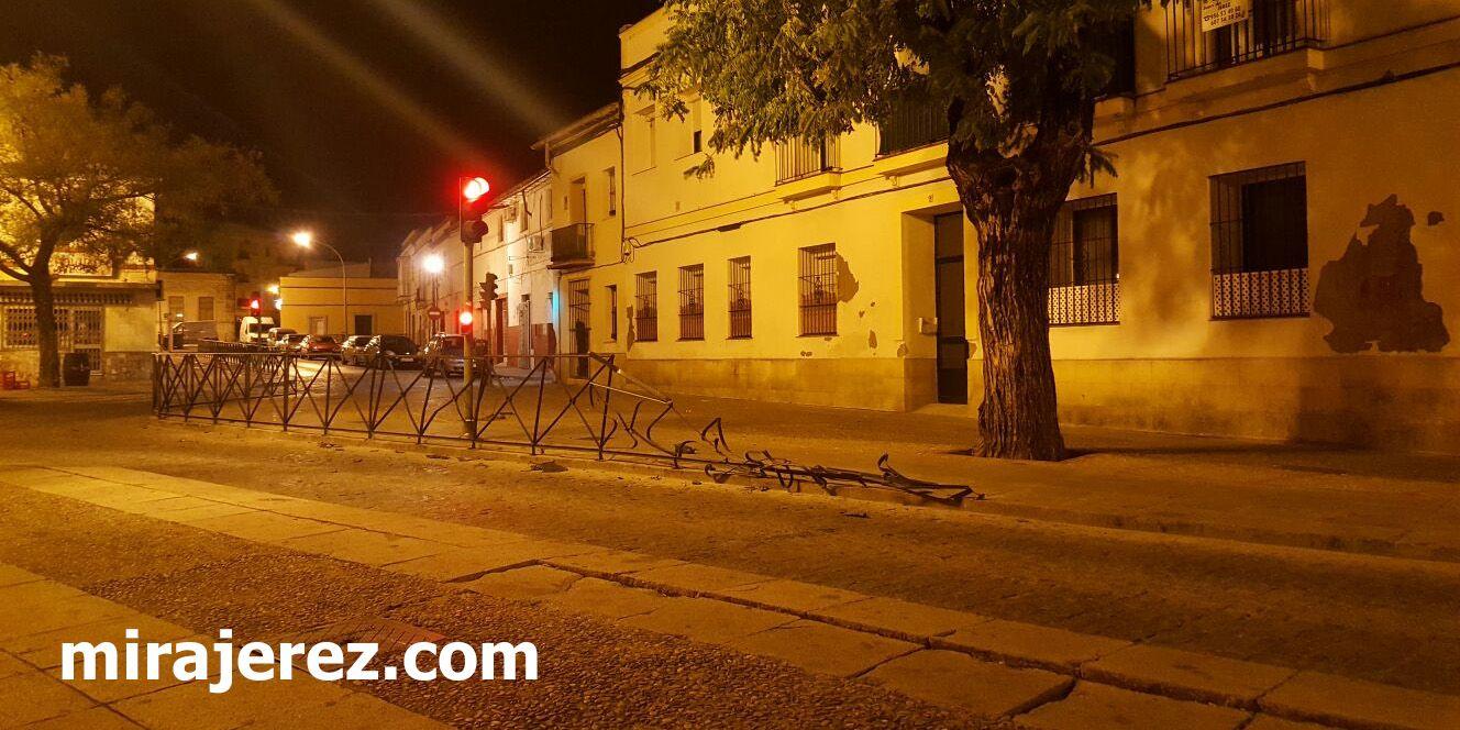 plaza-santiago-jerez