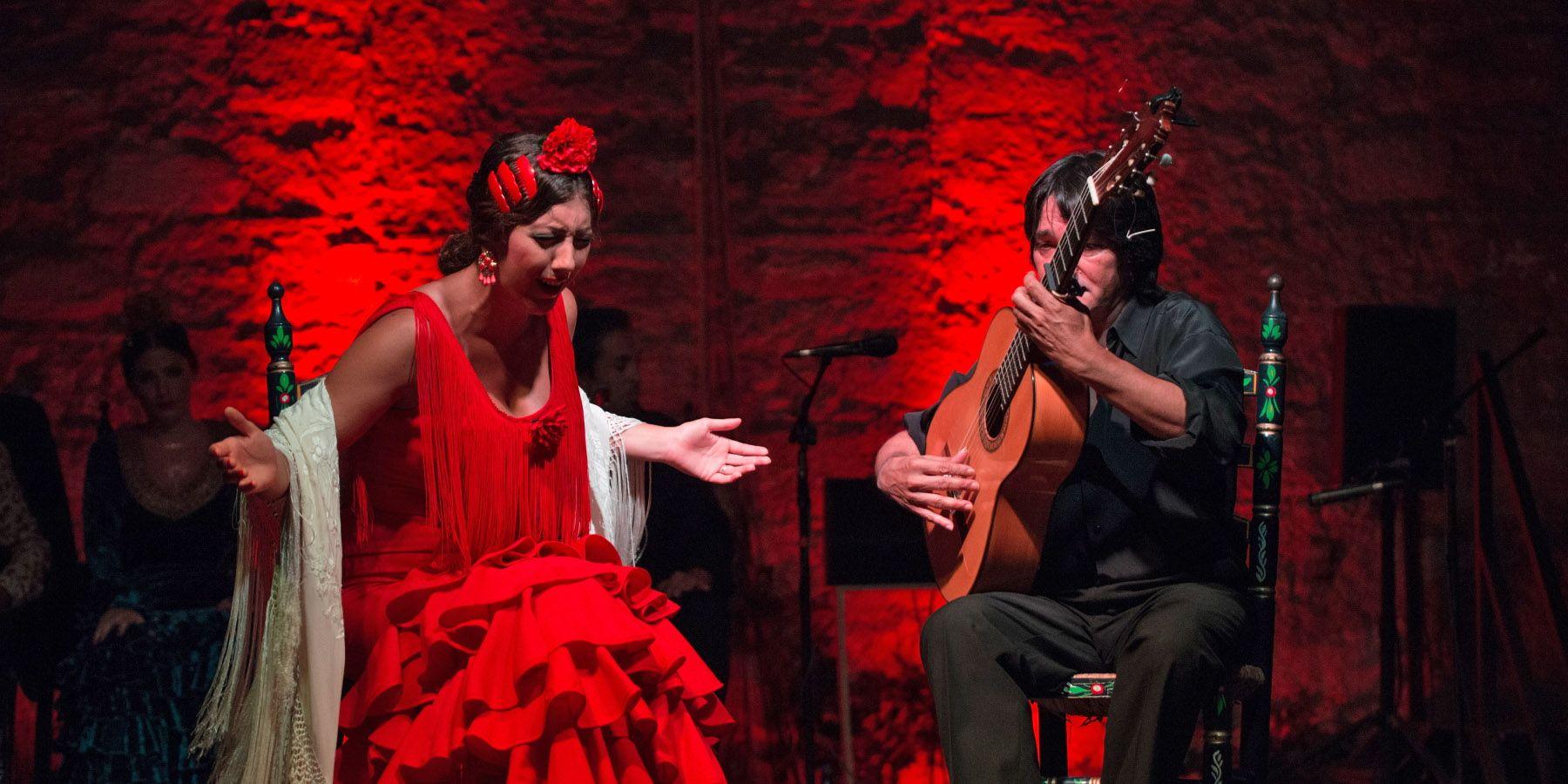 Aprobado el proyecto del Museo del Flamenco de Jerez
