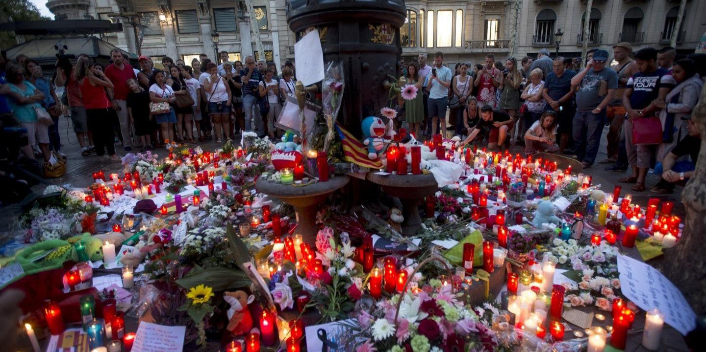 El juicio por los atentados yihadistas de Cataluña, a punto de comenzar