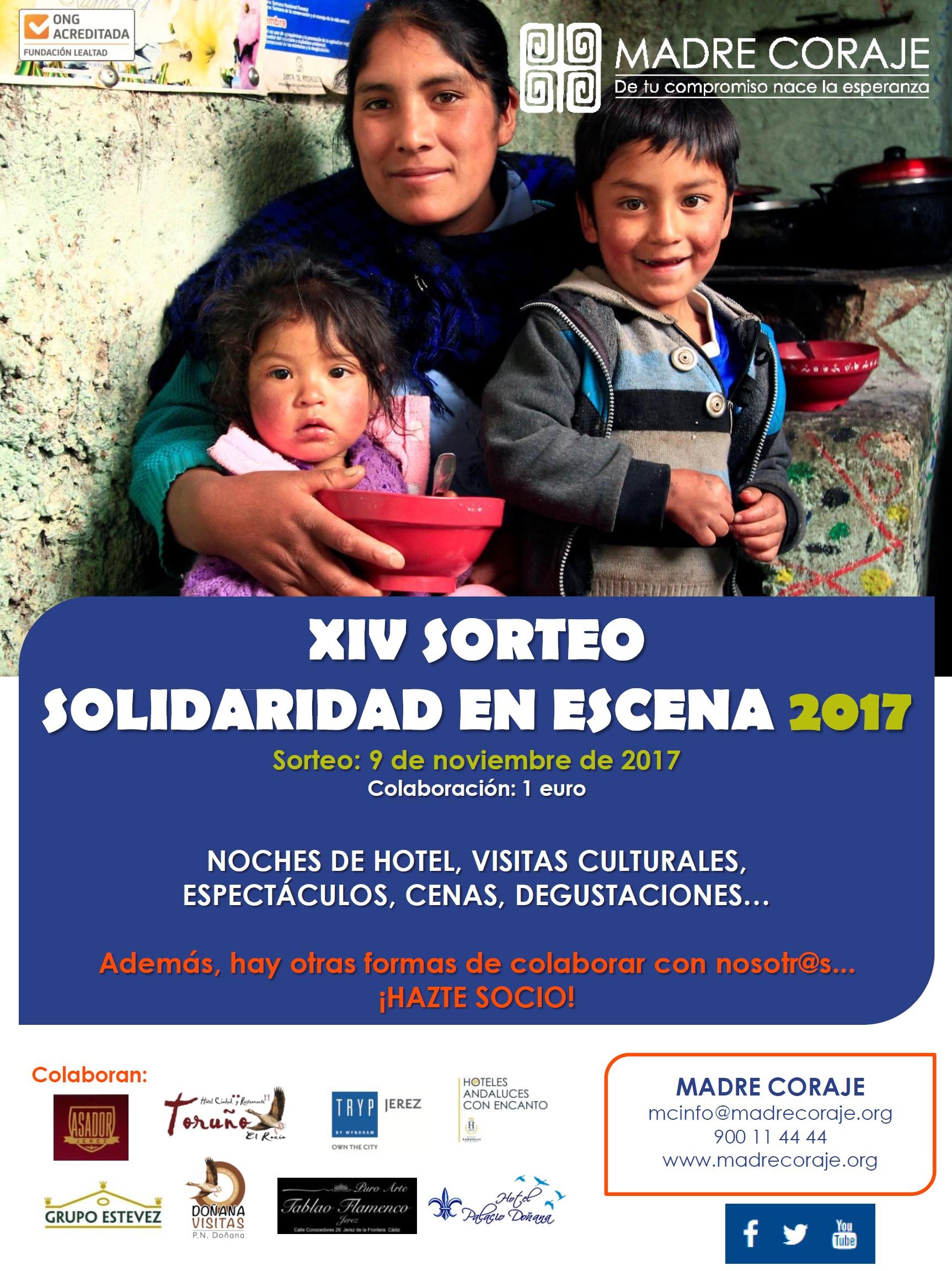 Facebook masajes pequeña mama en Jerez de la Frontera