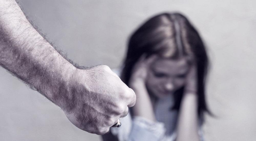 ¿Cómo sobrevivir a la violencia machista?