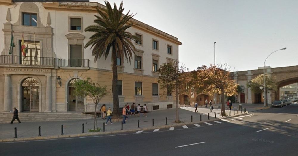 Juzgan a 16 acusados de una trama de droga en la Bahía de Cádiz - MIRA