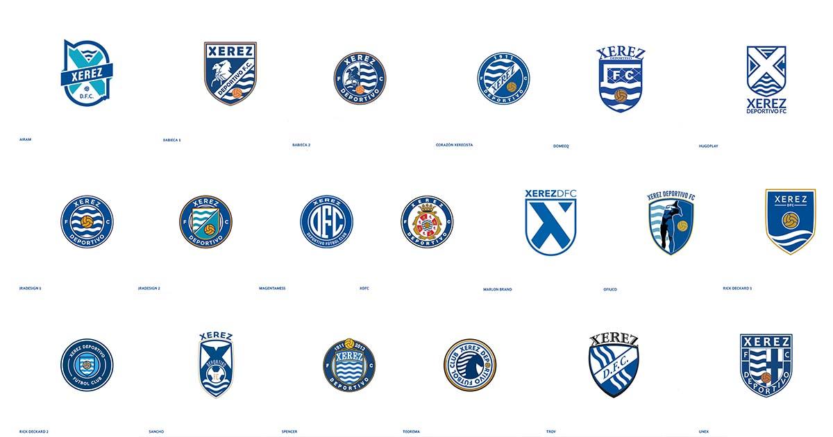 Escudos-Xerez-Deportivo-FC.jpg