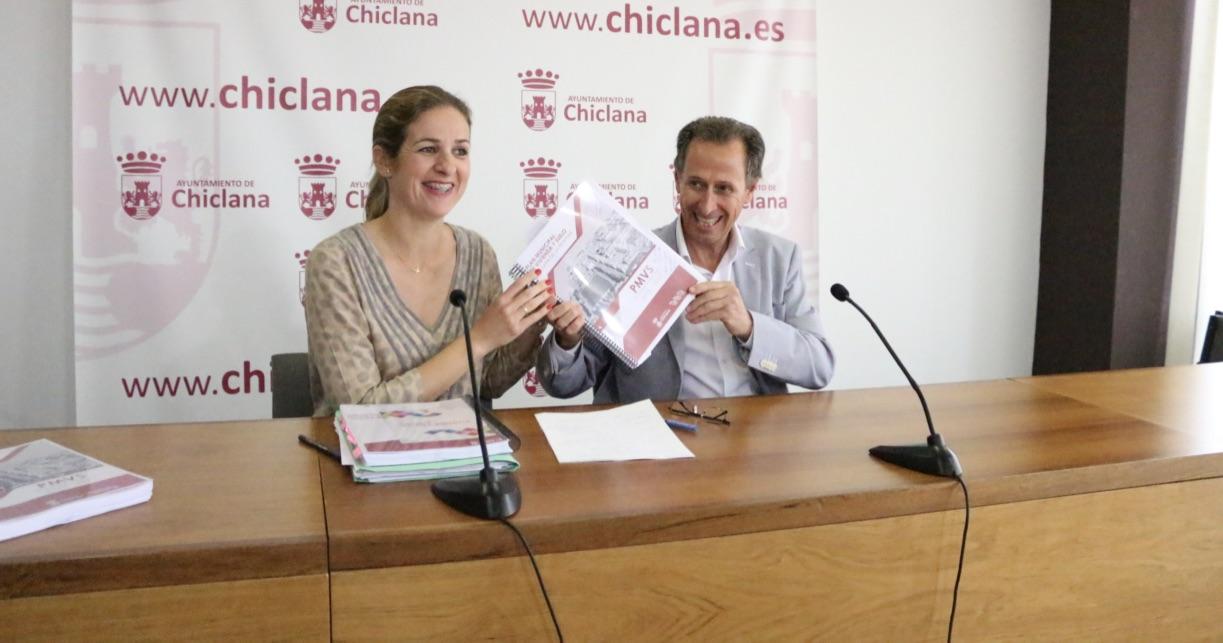 092c85af79 El Plan de Vivienda de Chiclana prevé una inversión de 51,4 millones en 10  años