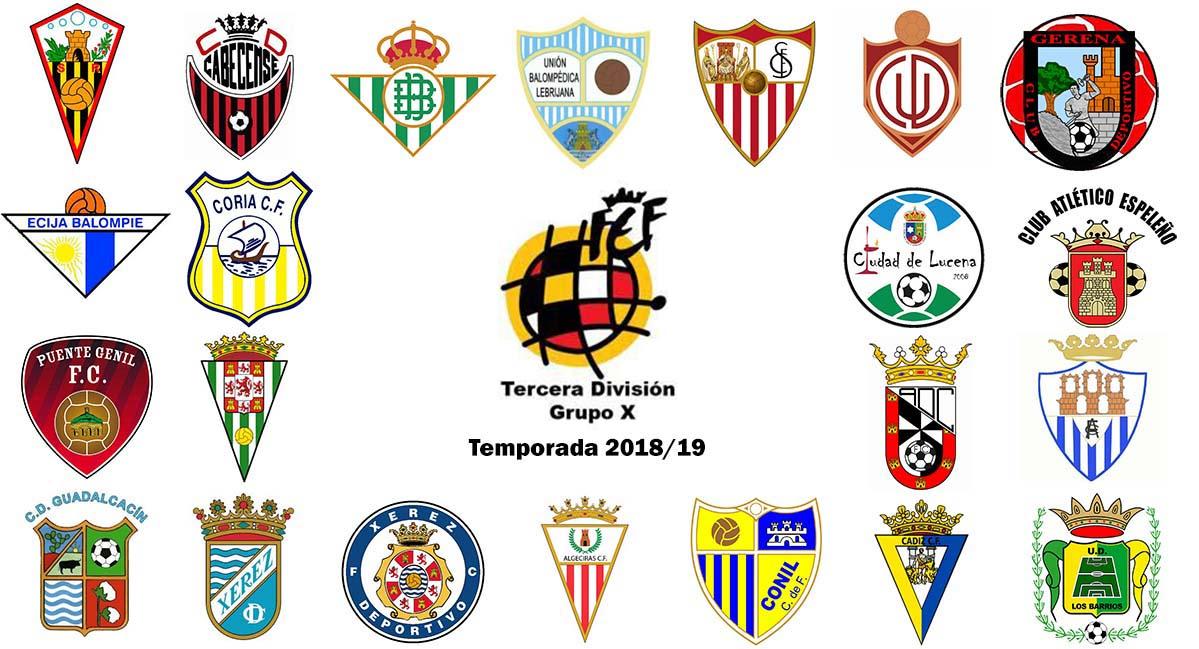 La Tercera que se viene: 22 equipos y 5 descensos